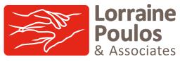 Lorraine Poulos & Associates